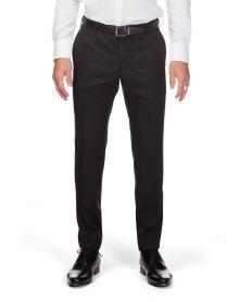 Dexter Black Trouser