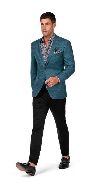 Men S Blazers Sport Jackets Peter Jackson Menswear Melbourne