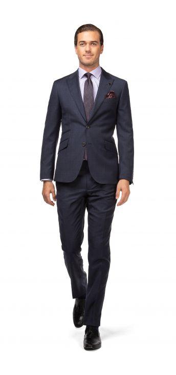 357428f4be Men's Suits | Australian Merino Wool | Peter Jackson Menswear ...