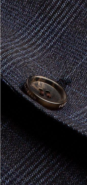 f3f9db6d13 Men's Suits | Australian Merino Wool | Peter Jackson Menswear ...