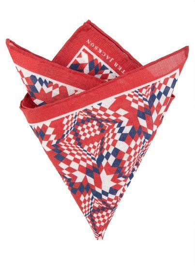 Shop Men's Pocket Squares | Pocket Squares & Handkerchiefs | Peter Jackson  Menswear