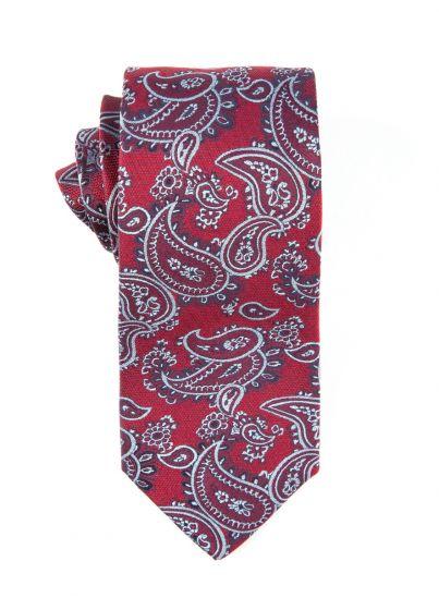 064291e6bc4f Men's Ties Online | Silk Ties | Peter Jackson Menswear