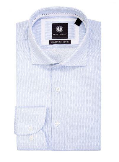 Panamera Sky Shirt