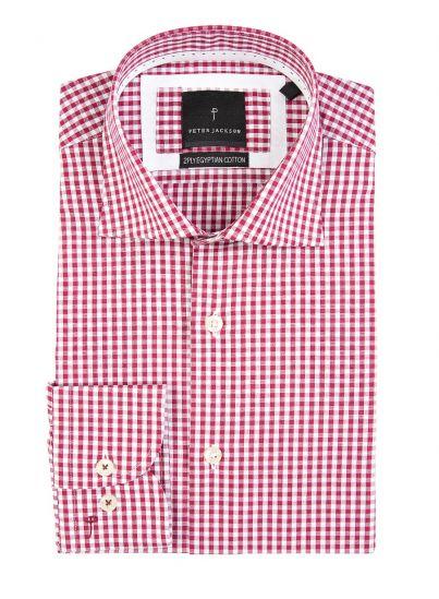 775b0a2b46 Men s Business   Dress shirts