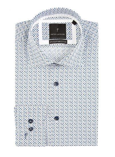 2bf0cc70852418 Men s Business   Dress shirts