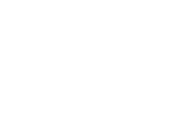 buy one suit get one free